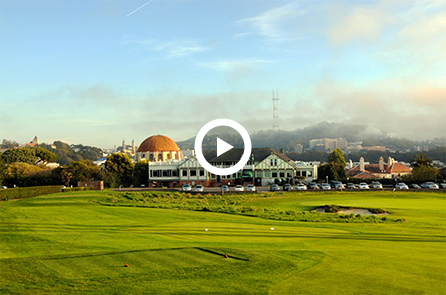 Introductory Video for Presidio Golf Course